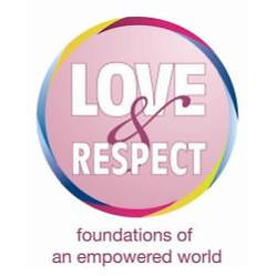 Love & Respect Transformation Centre