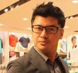 Firus Guo.jpeg