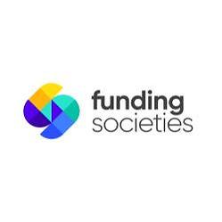 Funding Societies Pte Ltd