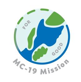 MC-19 Logo.png