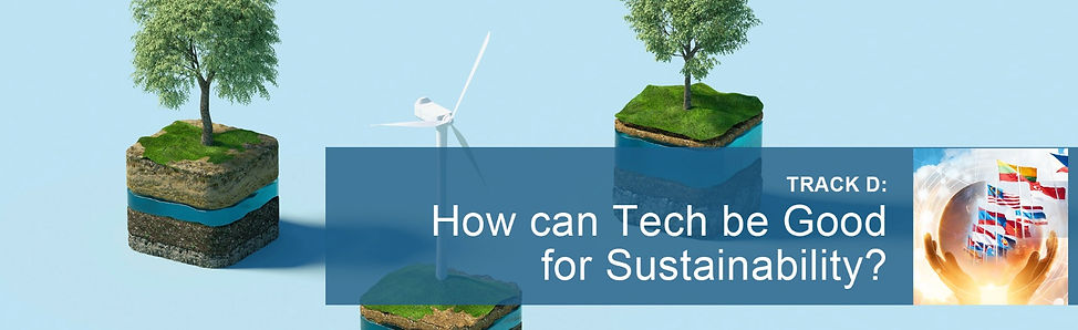 D Sustainability.jpeg