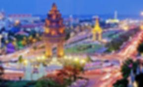 Cambodia-Skyline.jpg