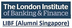 London-Institute-of-Banking-and-Finance.