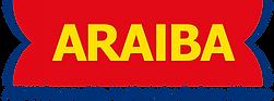 ARAIBA_logo_banner.png