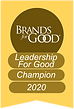 Champion - Business For Good - BFG2020.p