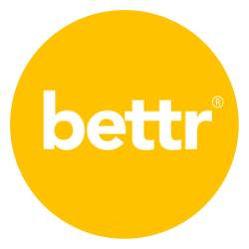 Bettr Barista Pte Ltd