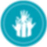 BRG_EntryInfo_SocialGiving.jpg