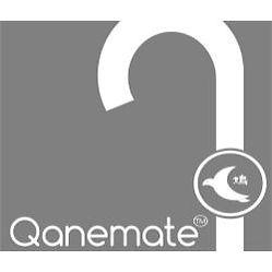 Qanemate Pte Ltd