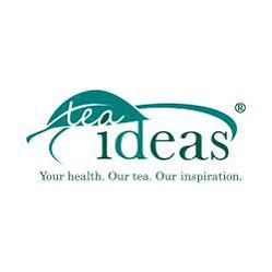 Tea Ideas Pte Ltd