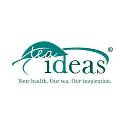 Tea Ideas Pte Ltd