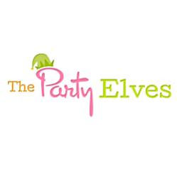 The Party Elves