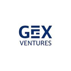 GEX Ventures Pte Ltd
