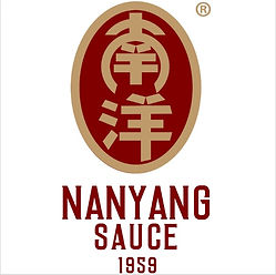 Nanyang Food Pte Ltd