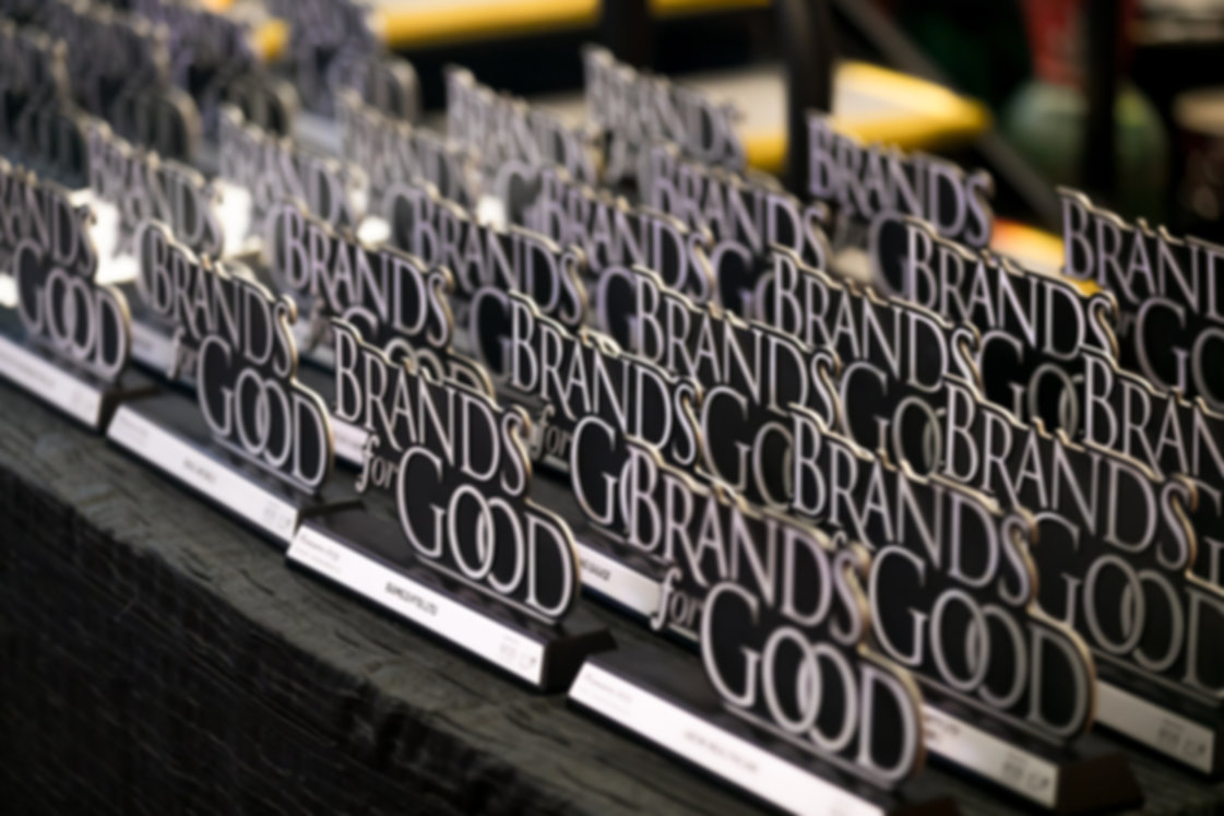 Brands For Good Trophies 2019.jpg