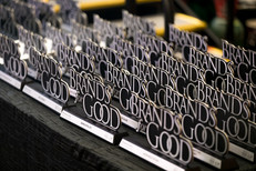 Brands For Good Trophies 2019.jpg