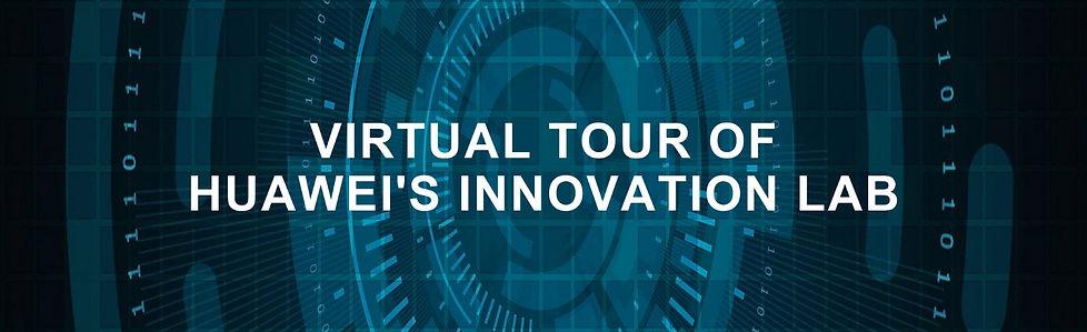 Virtual Tour .jpeg
