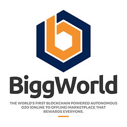 BiggWorld Holdings Pte Ltd