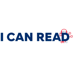 I Can Read (Total English Learning Global Pte Ltd)