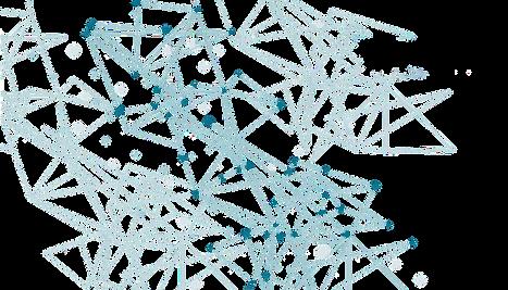 Blue-network-nodes-low-res-01.png
