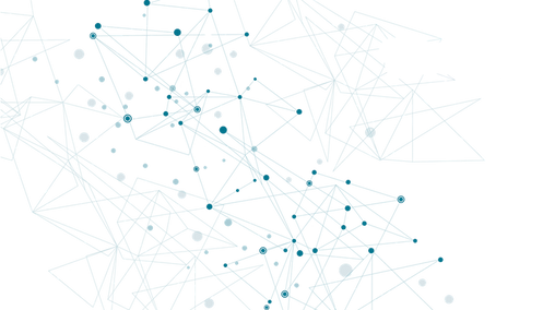 Blue-network-nodes-low-res-01.png