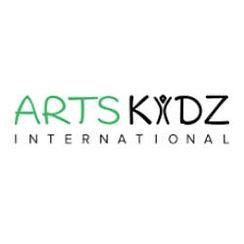 Logo 250 x 250 (37).jpg