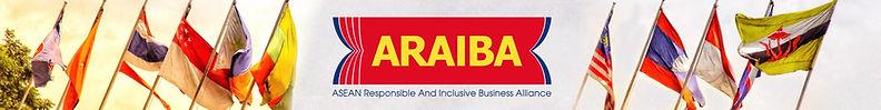 ARAIBA Banner.jpeg