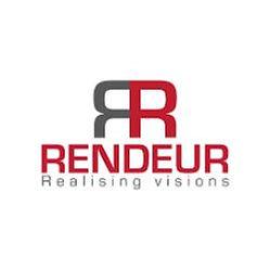 Rendeur Private Limited