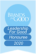 Honouree - Business For Good - BFG2020.p