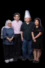Fortitude Culina Pte Ltd