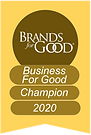 Single-Honouree-Brands-For-Good-2019.png