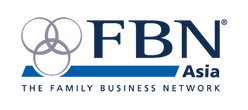 Family Business Network Logo.png