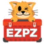 Logo 250 x 250.jpg