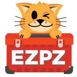 EZPZ Pte Ltd