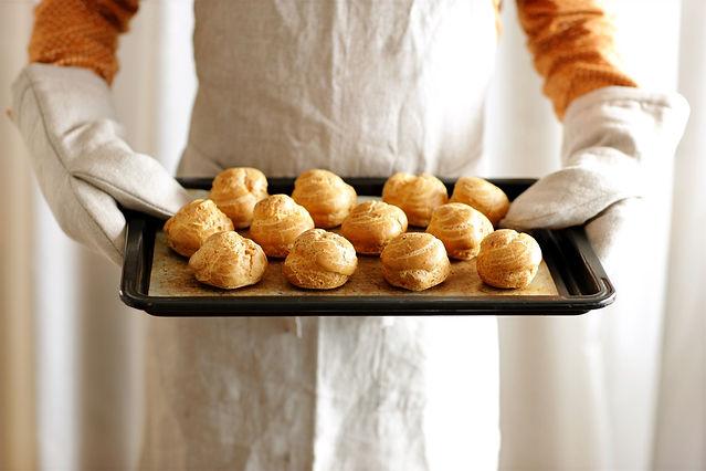 Baking Pastry_edited.jpg