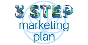 3 Step Dispensary Marketing Plan