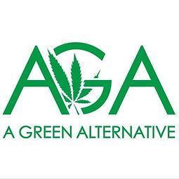 a green alternative logo.jpg