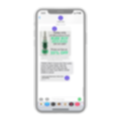 Brands phone mock 2 (1).png