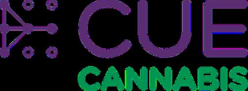 cue cannabis logo.png