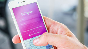 How to grow your dispensary's Instagram following