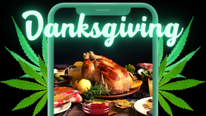 How to Boost Dispensary Sales This Thanksgiving