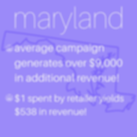 Maryland Case study.png