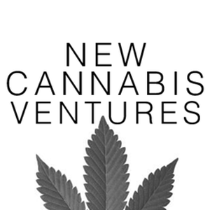 Cannabis Customer Loyalty Platform springbig Partners with Cova to Enter Canadian Market