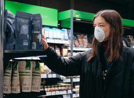 How to Build Dispensary Brand Loyalty During COVID-19