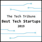 Best Tech Startup 2019