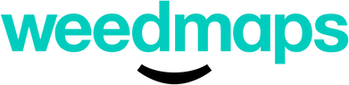 weedmaps logo.png