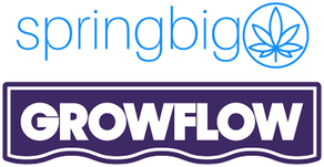 Learn about our latest POS integration with Growflow!