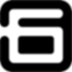 alt36 logo.png
