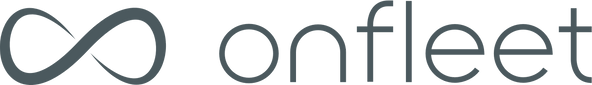 logo-oneColor-overLight.png