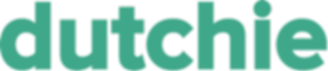 dutchie logo.png