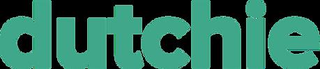 dutchie logo.png